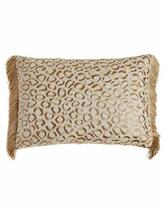 Isabella Collection Maya 14x20 Pillow