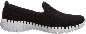 Skechers Women's Go Walk Smart Shoe