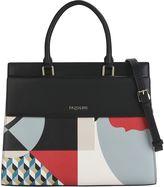 Carlo Pazolini Handbags - Item 45373249