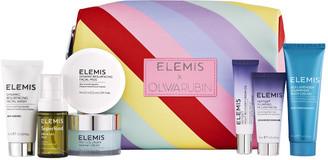 Elemis x Olivia Rubin Women's Luxury Traveller