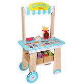 Asstd National Brand Toy Playset