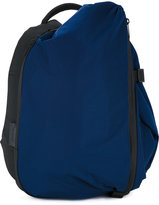 Côte&Ciel - Isar small backpack - unisex - Nylon/Polyester - One Size