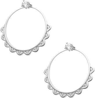 Bliss Earrings - Item 50206190SK