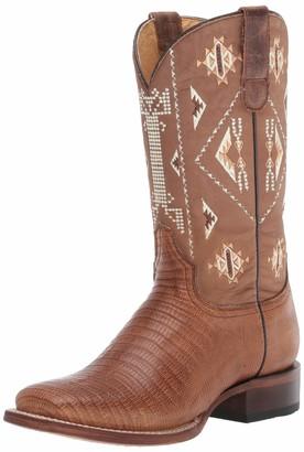 Roper Women's All in Fashion Boot