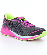 Asics Women's DynaflyteTM Running Shoes