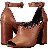 McQ by Alexander McQueen Pembury Whip Stitch High Heels