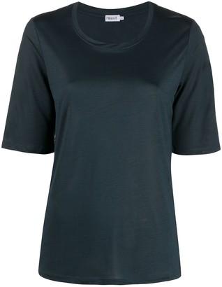 Filippa K Elena Lyocell T-Shirt