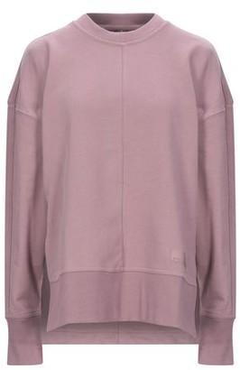 adidas by Stella McCartney Sweatshirt