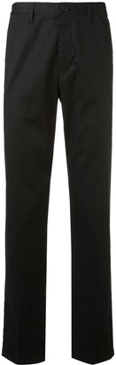 Kent & Curwen Classic Chino Trousers