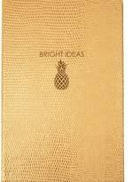 Sloane Stationery Bright Ideas Pocket Notebook