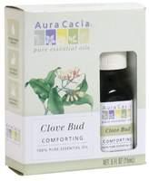 Aura Cacia Essential Oil, Comforting Clove Bud, 0.5 fluid ounce