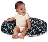 Boppy Infant 'Seville' Pillow & Slipcover
