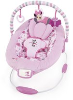 Disney Minnie Mouse Bouncer