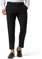 Tommy Hilfiger Tailored Collection Pinstripe Trouser