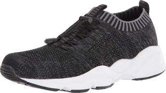 Propet Men's Stability ST Sneaker