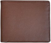 Royce Leather Royce New York Leather Commuter Wallet