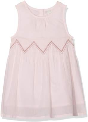 Esprit Baby Girls' RL3008102 Dress