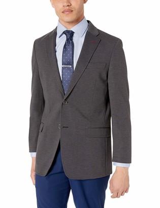 Tommy Hilfiger Men's Soft Jacket