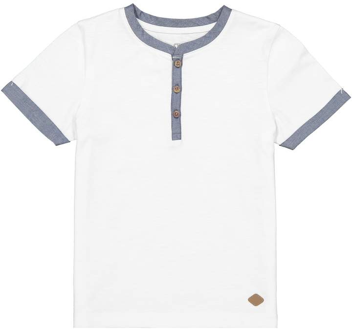 eedc3fe35 Clothing 10-16 Years Clothing, Shoes & Jewelry La Redoute Collections Big  Boys Checked Shirt