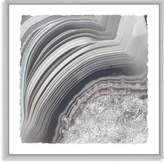 PTM Images Agate Love I Wall Art - 100% Exclusive