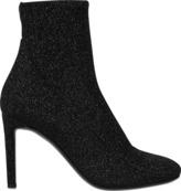 Giuseppe Zanotti Elastic boots