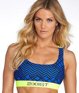 2xist Mirco Sports Bra