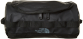 The North Face Base Camp S 3l Travel Canister Black