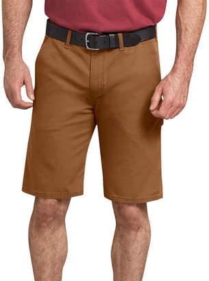 Dickies 11 Tough Max Duck Carpenter Shorts