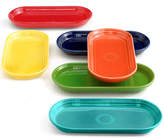 Fiesta Bread Tray Collection