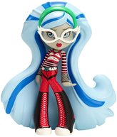 Monster High Vinyl Ghoulia Yelps Collector Doll