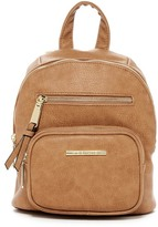 Steve Madden Tish Backpack