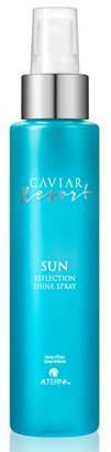Alterna Caviar Resort Sun Reflection Shine Spray