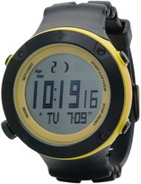 Columbia Tidewater Sport Watch