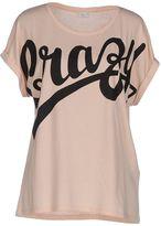 Jacqueline De Yong T-shirts