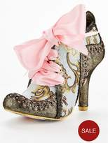 Irregular Choice Abigails 3rd Party Shoe Boot