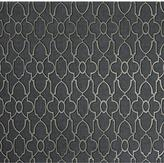 York Wall Coverings York Wallcoverings 60.75 sq. ft. Reflections Donald Wallpaper