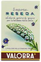 Valobra Reseda Soap by 5oz Bar)
