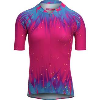 Terry Bicycles Soleil Short-Sleeve Jersey - Women's