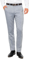 Ted Baker Suit Trousers