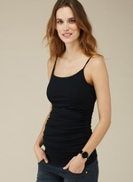 Isabella Oliver The Maternity Cami