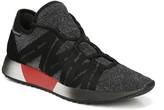 Diane von Furstenberg Pandora Sneaker