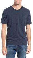 Travis Mathew Men's 'Sculler' Trim Fit Nep Jersey T-Shirt
