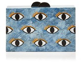 Kayu Eye Clutch