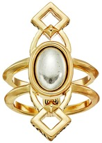 House Of Harlow Lady Grace Ring Ring