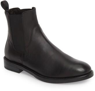 Vagabond Shoemakers Amina Chelsea Bootie