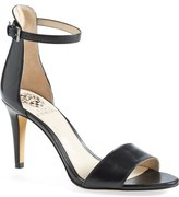 Vince Camuto 'Court' Ankle Strap Sandal (Women)