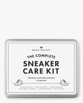 Atlantic Folk Complete Sneaker Care Kit