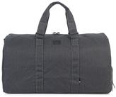 Herschel Aspect Novel Duffle Bag