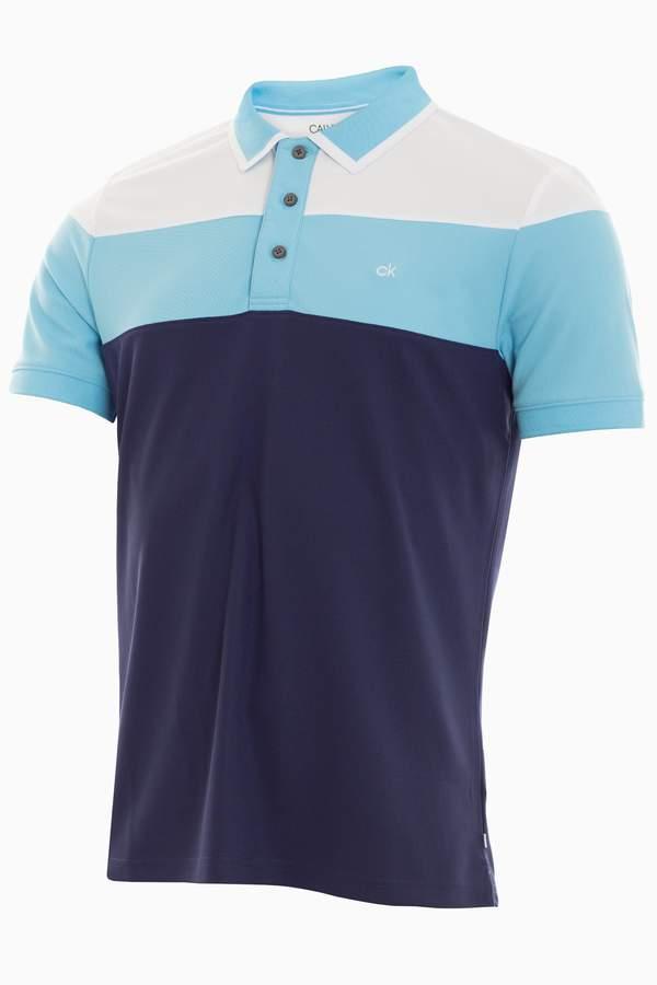bcf3112b Calvin Klein Golf - ShopStyle UK