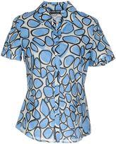 Gerry Weber Shirts